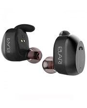 Elari NanoPods Bluetooth Black