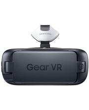 Samsung Gear VR2 для Galaxy S6 Black