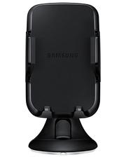 Samsung (EE-V200SABEGRU)