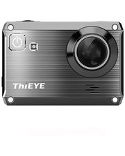 ThiEYE i30 Grey