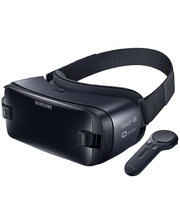 Samsung Gear VR + controller Black