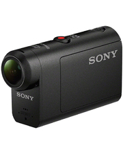 Sony HDR-AS50 Black