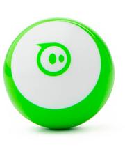 Sphero Mini Green White