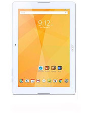 Acer Iconia One 10 B3-A40 (NT.LENEE.003) Blue