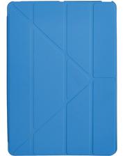 Ozaki O!coat Slim-Y Блакитний