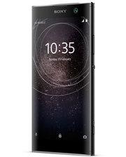 Sony Xperia XA2 H4113 Black