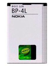 Nokia BP-4L (1500 mAh)