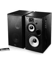 Edifier R2700 Black