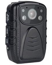 Globex GE 911