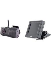 Gazer H714 + монітор в авто MC125