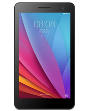 Huawei MediaPad T1 (T1-701U) Silver 8GB / 3G, Wi-Fi, Bluetooth