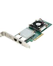 D-Link DXE-820T 2x10GBaseT PCI Express