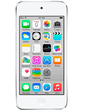 Apple A1574 iPod Touch 32GB White/Silver Офіційна гарантія