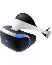 Sony PlayStation VR White
