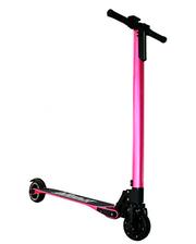 FreeGo Carbon Fiber 5'' Pink