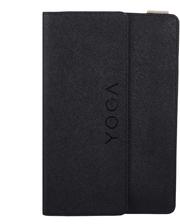Lenovo Yoga Tablet 3-850 Sleeve & Film Чорний