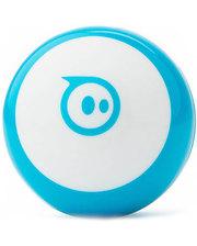Sphero Mini Blue White