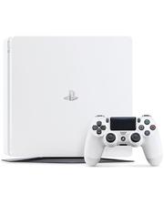 Sony PlayStation 4 Slim 500 Gb White