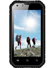 Sigma mobile X-treme PQ14 Black