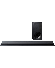 Sony HT-CT390 Black