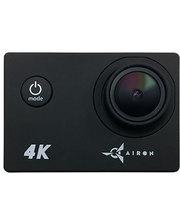 AirOn Simple 4K Black