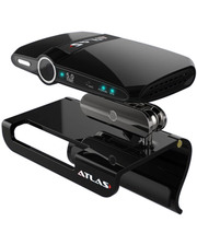 Atlas Android TV Max