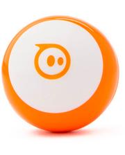 Sphero Mini Orange White
