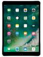 Apple iPad Pro (MQDT2RK/A) Space Grey 64GB / Wi-Fi Офіційна гарантія