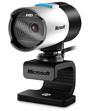 Microsoft LifeCam Studio for Business Gray