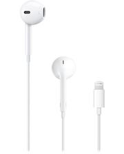 Apple EarPods with Mic Lightning White