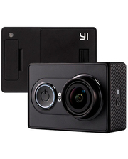 Xiaomi Yi Sport Basic International Edition Black Офіційна гарантія