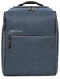Xiaomi Mi minimalist urban Backpack Blue