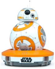 Sphero BB-8 White/Orange