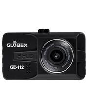 Globex GE-112