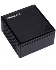Gigabyte BRIX (GB-BPCE-3350C) Black