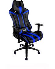 AeroCool AC120 Black/Blue