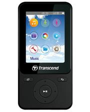 Transcend T.Sonic MP710 8 Gb Black
