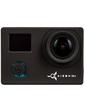 AirOn ProCam 4K Plus Black