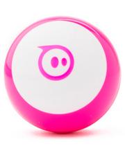 Sphero Mini Pink White