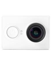Xiaomi Yi Sport White Travel International Edition Офіційна гарантія + Remote control fo