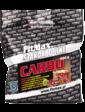 FitMax Carbo, 1.0 kg (Вишня)