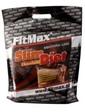FitMax Slim Diet, 0,65 kg - Шоколад