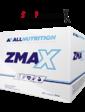 AllNutrition ZMA-X, (90 caps)