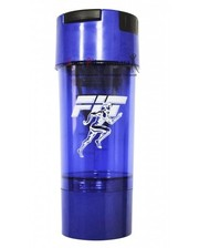 Fit Cyclone (KL-7008), 600 ml