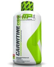 Muscle Pharm Core Carnitine Liquid, 30 Serv (450 ml)