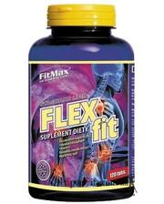 FitMax Flex Fit, 120 tabs