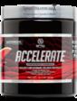 Gifted Nutrition Accelerate, 0.36 kg (30 serv) (Фруктовый пунш)