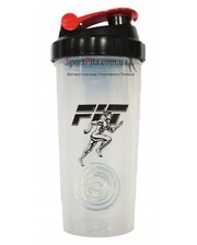 Fit Spider bottle с шариком (KL-7007), 700 ml