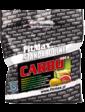 FitMax Carbo, 1.0 kg (Лимон+грейпфрут)
