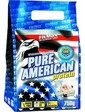 FitMax American Pure protein 0,75 kg Капучино
